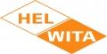 Hel-WITA