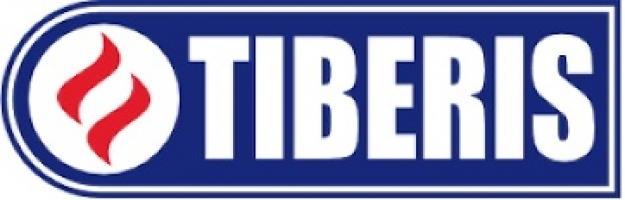 Tiberis