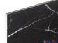 Керамический обогреватель (панель) Vesta Energy PRO 700 (903x603 мм) черный 3