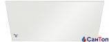 Керамический обогреватель (панель) Vesta Energy PRO 1000 (1203x603 мм) белый (моно) 1
