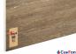 Керамический обогреватель (панель) Vesta Energy PRO 1000 (1203x603 мм) серый 3