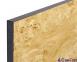 Керамический обогреватель (панель) Vesta Energy ECO 550 (903x603 мм) бежевый 5