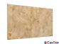 Керамический обогреватель (панель) Vesta Energy PRO 1000 (1203x603 мм) бежевый 4