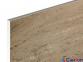 Керамический обогреватель (панель) Vesta Energy PRO 1000 (1203x603 мм) серый 2