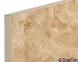 Керамический обогреватель (панель) Vesta Energy PRO 1000 (1203x603 мм) бежевый 2