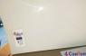Керамический обогреватель (панель) Vesta Energy PRO 1000 (1203x603 мм) белый (моно) 4