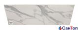 Керамический обогреватель (панель) Vesta Energy PRO 1000 (1203x603 мм) белый 5