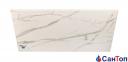 Керамический обогреватель (панель) Vesta Energy PRO 700 (903x603 мм) белый 5