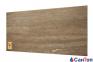 Керамический обогреватель (панель) Vesta Energy PRO 1000 (1203x603 мм) серый 5