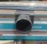 Трап для душа Valtemo Smartline Base 500 мм, боковой выход 50 мм 2