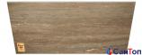 Керамический обогреватель (панель) Vesta Energy PRO 1000 (1203x603 мм) серый 1