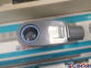 Трап для душа Valtemo Smartline Base 600 мм, боковой выход 50 мм 3
