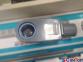 Трап для душа Valtemo Smartline Base 500 мм, боковой выход 50 мм 4
