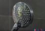 Душевой набор (точечный душ) Hansgrohe Raindance Select S 120 3jet P Porter 1