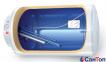 Бойлер электрический Tesy ANTICALC Reversible GCVHL 804424D D06 TS2R (80 л) 1