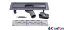 Трап для душа под плитку PRIME-LINE 600 мм 0