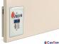 Керамический обогреватель (панель) Vesta Energy PRO 500 (603x603 мм) белый 0