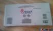 Керамический обогреватель (панель) Vesta Energy PRO 1000 (1203x603 мм) бежевый 8