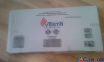Керамический обогреватель (панель) Vesta Energy ECO 750 (1203x603 мм) белый 7