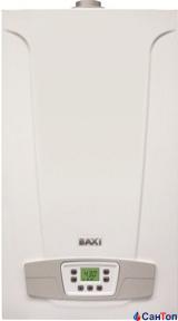 ECO COMPACT 24 Fi Котел 24 кВт., Турбо, двухконтурный