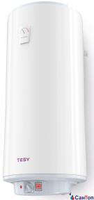 Бойлер электрический Tesy ANTICALC GCV 1504424D D06 TS2R (150 л)