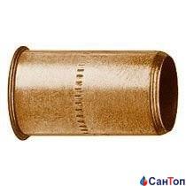 Зміцнююча внутрішня вкладка Conex Banninger Compression для мідної труби 15мм