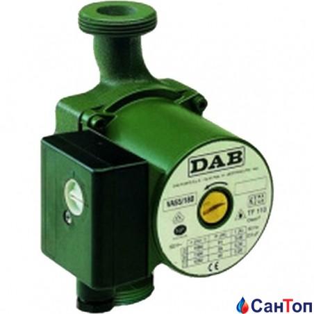 Циркуляционный насос DAB VA 35/130