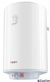 Бойлер электрический Tesy ANTICALC Reversible GCVHL 804424D D06 TS2R (80 л)