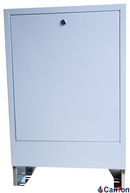 Шкаф коллекторный внутренний ШКВ-1 440*700мм