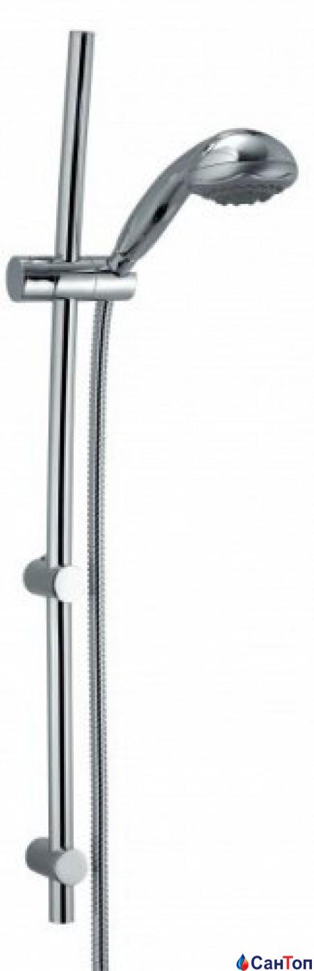 Передвижной душ Armatura PALLAS с гидромассажем