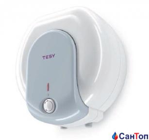 Бойлер электрический Tesy BILIGHT Compact Line GCA 10 15 L52 RC (10 л)