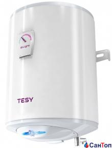 Бойлер электрический Tesy BILIGHT GCV 15044 20 B11 TSR (150 л)