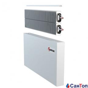 Настенный конвектор Polvax W.KEM.95.1000.450