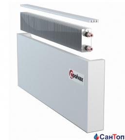 Настенный конвектор Polvax W.KE.95.2500.350