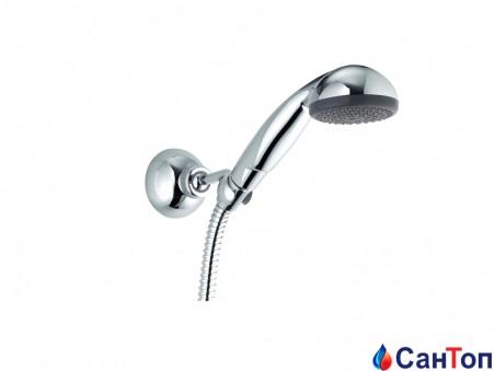 Точечный душ Armatura