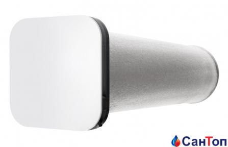 Рекуператор SmartStream M150 Wi-Fi PRO (квадратный)
