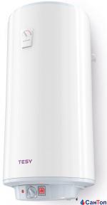 Бойлер электрический Tesy ANTICALC GCV 1204424D D06 TS2R (120 л)