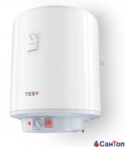Бойлер электрический Tesy ANTICALC GCV 504416D D06 TS2R (50 л)