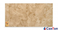 Керамический обогреватель (панель) Vesta Energy PRO 1000 (1203x603 мм) бежевый