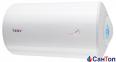 Бойлер электрический Tesy BILIGHT GCH (L) 8044 20 B12 TSR (80 л)