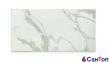 Керамический обогреватель (панель) Vesta Energy ECO 750 (1203x603 мм) белый