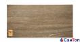 Керамический обогреватель (панель) Vesta Energy PRO 1000 (1203x603 мм) серый